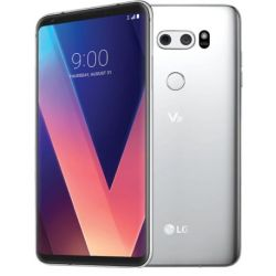 Quite el bloqueo de sim con el código del teléfono LG X4+