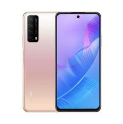 Quite el bloqueo de sim con el código del teléfono Huawei Enjoy 20 SE