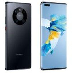 Quite el bloqueo de sim con el código del teléfono Huawei Mate 40