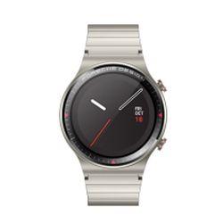 Quite el bloqueo de sim con el código del teléfono Huawei Watch GT 2 Porsche Design