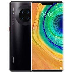 Quite el bloqueo de sim con el código del teléfono Huawei Mate 30E Pro 5G