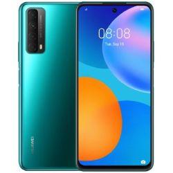 Quite el bloqueo de sim con el código del teléfono Huawei Y7a