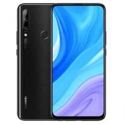 Quite el bloqueo de sim con el código del teléfono Huawei Enjoy 10 Plus