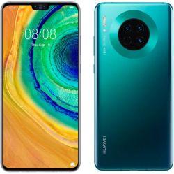 Quite el bloqueo de sim con el código del teléfono Huawei Mate 30