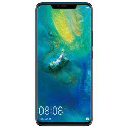 Quite el bloqueo de sim con el código del teléfono Huawei Mate 30 Pro 5G