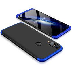 Quite el bloqueo de sim con el código del teléfono Huawei Honor Play 3