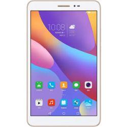 Quite el bloqueo de sim con el código del teléfono Huawei Honor Pad 5 8