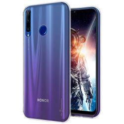 Quite el bloqueo de sim con el código del teléfono Huawei Honor 20 Lite