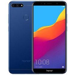 Quite el bloqueo de sim con el código del teléfono Huawei Honor 20i 8A Pro
