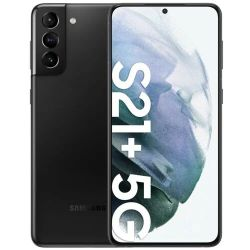 Quite el bloqueo de sim con el código del teléfono Samsung Galaxy S21+ 5G