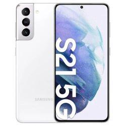 Quite el bloqueo de sim con el código del teléfono Samsung Galaxy S21 5G