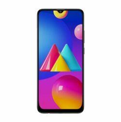 Quite el bloqueo de sim con el código del teléfono Samsung Galaxy M02s