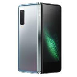 Quite el bloqueo de sim con el código del teléfono Samsung Galaxy Fold 5G