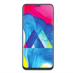Quite el bloqueo de sim con el código del teléfono Samsung Galaxy M10s