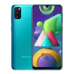 Quite el bloqueo de sim con el código del teléfono Samsung Galaxy M21s