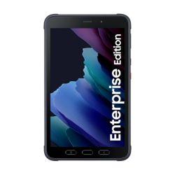 Quite el bloqueo de sim con el código del teléfono Samsung Galaxy Tab Active3