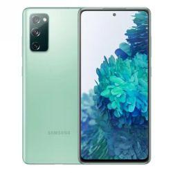 Quite el bloqueo de sim con el código del teléfono Samsung Galaxy S20 FE 5G