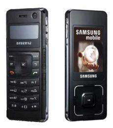 ¿ Cómo liberar el teléfono Samsung F300