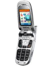 Quite el bloqueo de sim con el código del teléfono Samsung ZX20