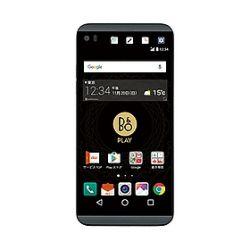 Quite el bloqueo de sim con el código del teléfono LG V34