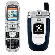 Quite el bloqueo de sim con el código del teléfono Samsung ZX10