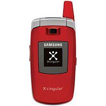 Quite el bloqueo de sim con el código del teléfono Samsung c417