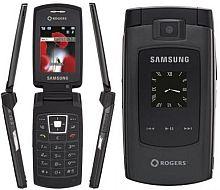 Quite el bloqueo de sim con el código del teléfono Samsung A706
