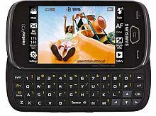 Quite el bloqueo de sim con el código del teléfono Samsung R900