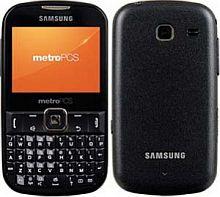 Quite el bloqueo de sim con el código del teléfono Samsung Freeform III SCH R380