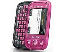 Quite el bloqueo de sim con el código del teléfono Samsung Seek M350