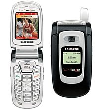 Quite el bloqueo de sim con el código del teléfono Samsung SCH-A850