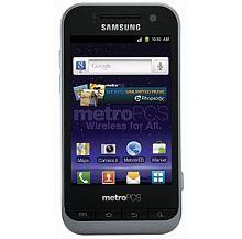 Quite el bloqueo de sim con el código del teléfono Samsung Galaxy Attain 4G