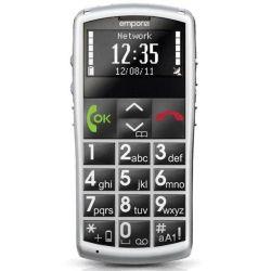 ¿ Cómo liberar el teléfono Emporia Talk Comfort