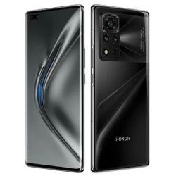Quite el bloqueo de sim con el código del teléfono Huawei Honor View40
