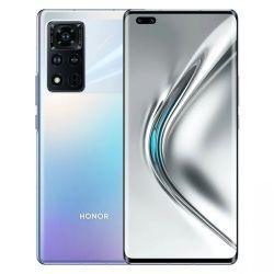 Quite el bloqueo de sim con el código del teléfono Huawei Honor V40 5G