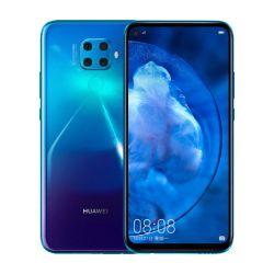 Quite el bloqueo de sim con el código del teléfono Huawei Nova 5z