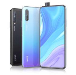 ¿ Cómo liberar el teléfono Huawei Y9s