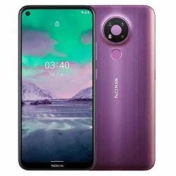 ¿ Cómo liberar el teléfono Nokia 5.4