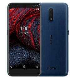 ¿ Cómo liberar el teléfono Nokia 2 V Tella