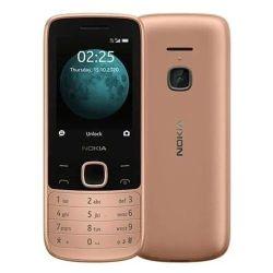 ¿ Cómo liberar el teléfono Nokia 225 4G