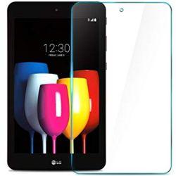 Quite el bloqueo de sim con el código del teléfono LG G Pad 5 10.1