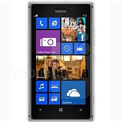 Quite el bloqueo de sim con el código del teléfono Nokia Lumia 925