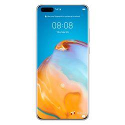 Quite el bloqueo de sim con el código del teléfono Huawei P40 Pro