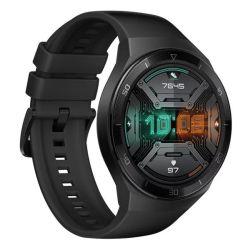 Quite el bloqueo de sim con el código del teléfono Huawei Watch GT 2e