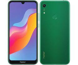 Quite el bloqueo de sim con el código del teléfono Huawei Honor 8A Prime