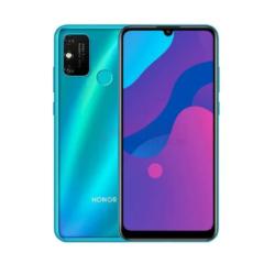 Quite el bloqueo de sim con el código del teléfono Huawei Honor Play 9A