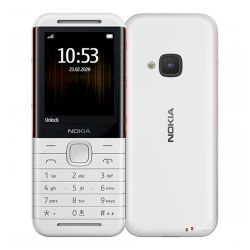 Quite el bloqueo de sim con el código del teléfono Nokia 5310 (2020)