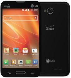 Quite el bloqueo de sim con el código del teléfono LG Optimus EXCEED2