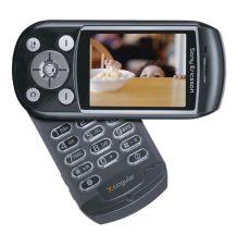 Desbloquear el Sony-Ericsson S710a Los productos disponibles