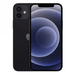 Quite el bloqueo de sim con el código del teléfono iPhone 12